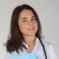 Dra. Paula Jimenez-Fonseca