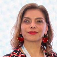 Dra. Yolanda Escobar