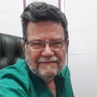 Dr. Ramón de las Peñas