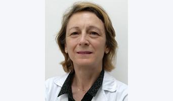 Dra. Ana Beatriz Sánchez Heras